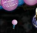 Игра Спасти пузыри