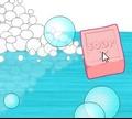 Игра Время ванны