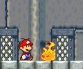 Игра Марио: Башня с монетами 2