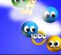 Игра Пузыри вверх