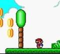 Игра Марио всегда с нами