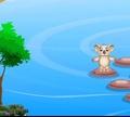Игра Игра с коалой