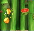 Игра Сумасшедшие фрукты