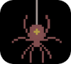 Game Spiderling