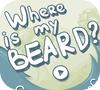Игра Где моя борода?