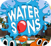 Game Water Sons