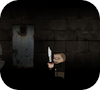 Game Killer Affairs — The Vindictive Ven