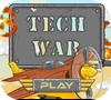 Game Tech War