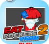 Game Eat Rockets 2 Wizard