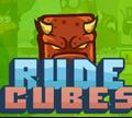 Игра Грубые кубики