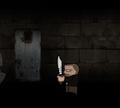 Игра Убийца: Мститель