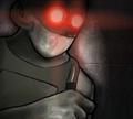 Игра Скрытный убийца