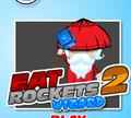 Игра Ракеты 2 Волшебник