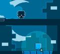 Игра Ночные огни: После тьмы