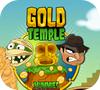 Game Mummies Escape