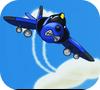 Игра Неистовый Самолет