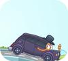 Game Wheely 3