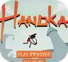 Игра Ханока