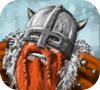 Игра Герои Мангары: Ледяная корона