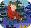Игра Выживание в Сибири