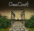 Игра GemCraft: Преследуя тени