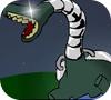 Игра Роботы-динозавры