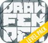 Игра ДрауФиндер: Дополнительные уровни