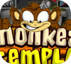 Game Monkey Temple