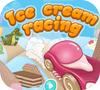 Игра Мороженная гонка