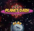 Игра Планета Дэш