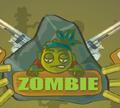 Игра Шериф VS Зомби