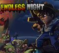 Игра Бесконечная ночь