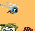 Игра Автомобильный завод 2