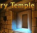 Игра Загадочный храм