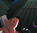 Игра Лис-стрелок VS Босс монстров