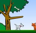 Игра Собачья кость