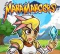 Игра Манамансеры