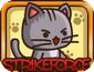 Игра Коты: Уданая сила