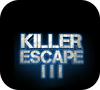 Игра Побег от убийцы 3