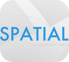 Game Spatial