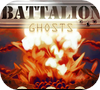 Game Battalion: Ghosts