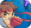 Игра Маленькие бойцы: Нова