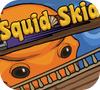 Game Squid Skid