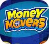 Игра Похитители денег