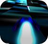 Game Galaxy Rush 3D