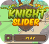 Game Knight Slider