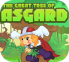Game The Great Tree of Asgard