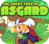 Игра Великое древо Асгарда