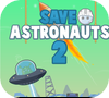 Game Save Astronauts 2