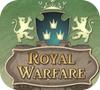 Игра Войны Королевства